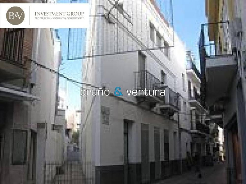 sitges barcelona butik foto 3830904