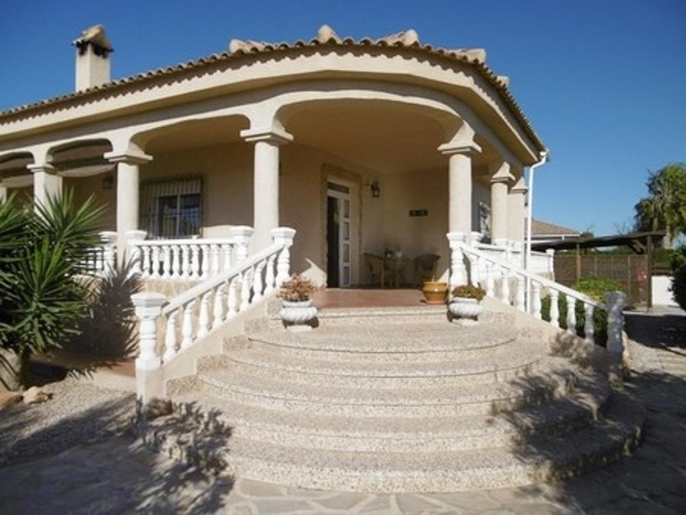 gea y truyols murcie villa photo 3831353