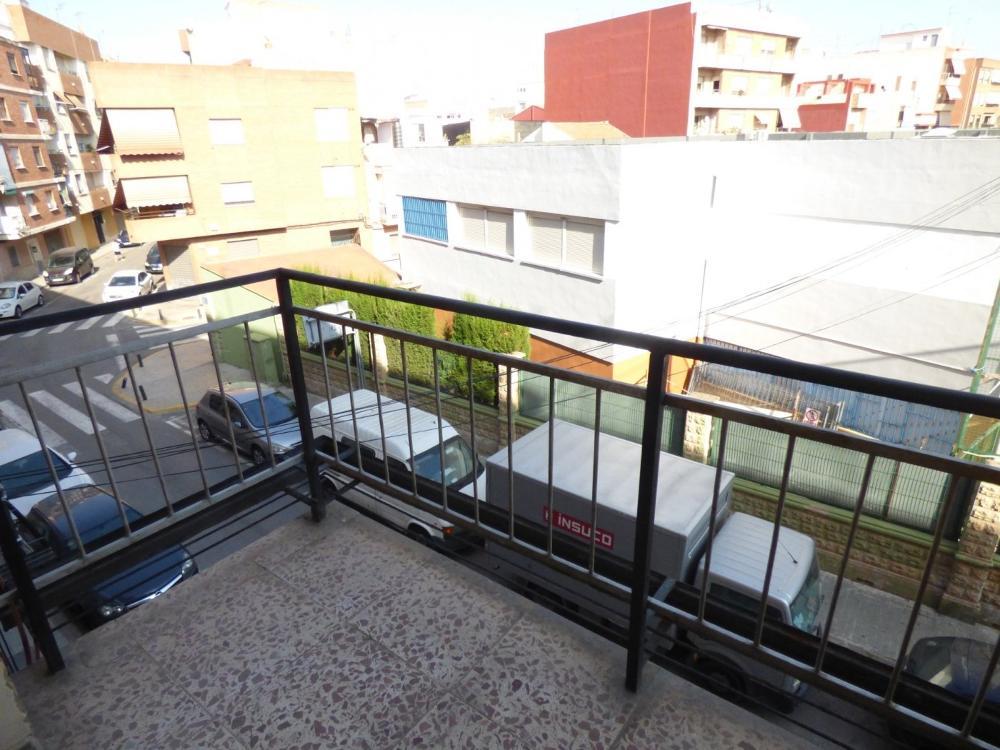 torrent valencia lägenhet foto 3839187