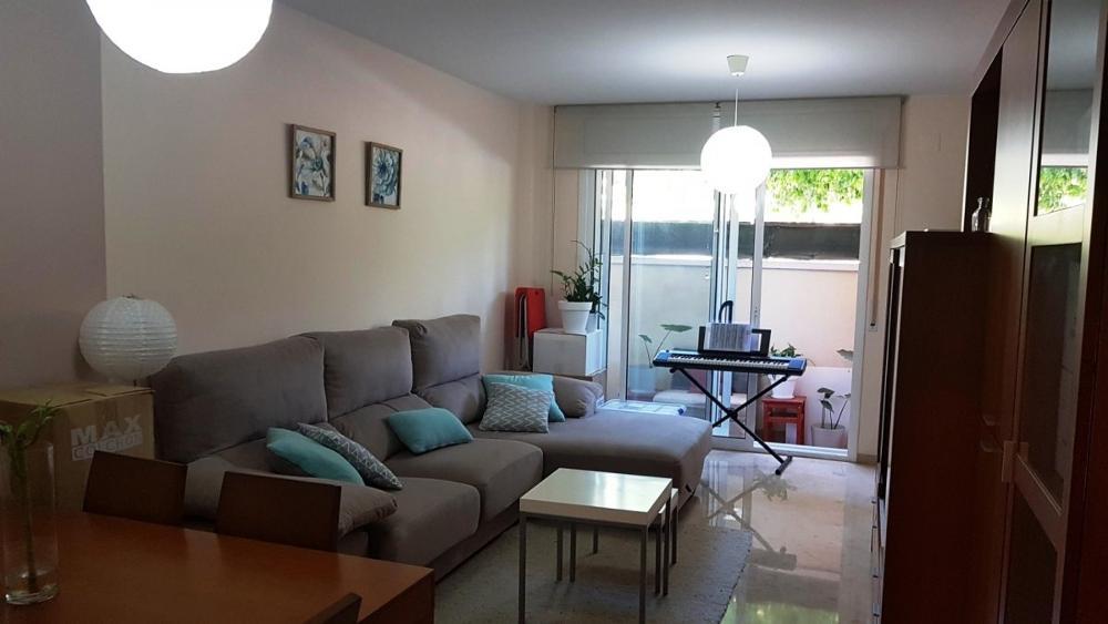 barri gaudí 43203 tarragona Bottenvåningen lägenhet foto 3843393