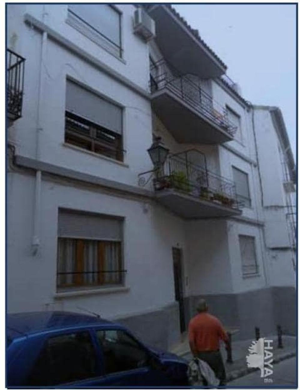 oliva valencia lägenhet foto 3836304