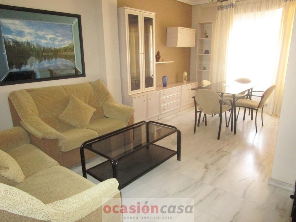córdoba sur 14009 córdoba lägenhet foto 3845552