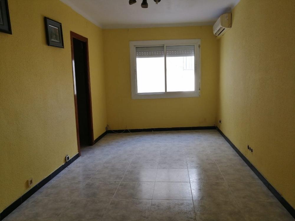 horta guinardó-carmel barcelona lägenhet foto 3839226