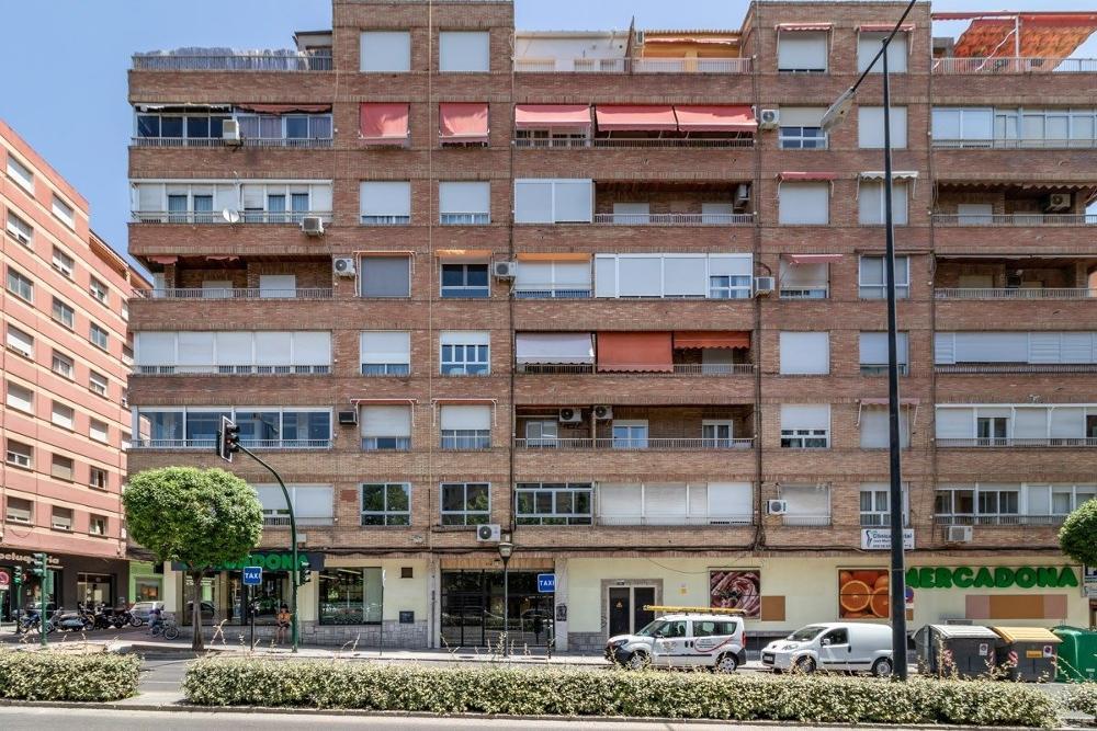 ronda 18003 grenade appartement photo 3840172