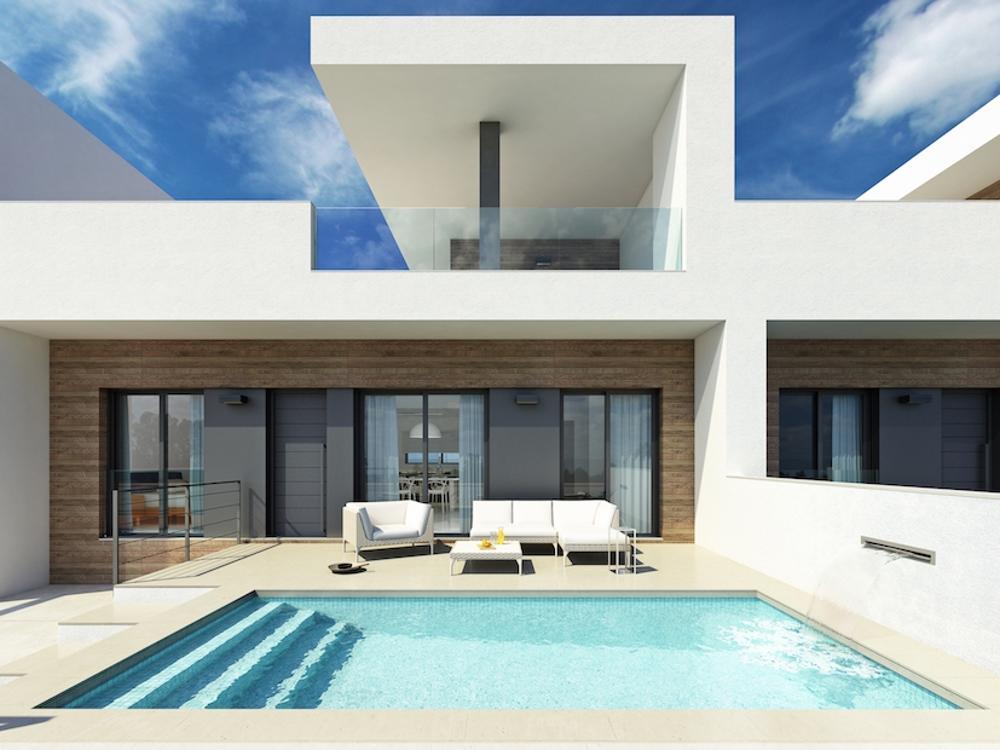 daya vieja alicante house foto 3844213