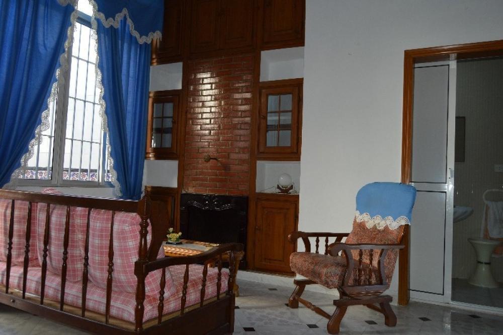 chipiona cádiz huis foto 3839988