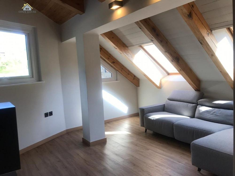 canillo andorra penthouse photo 3845003