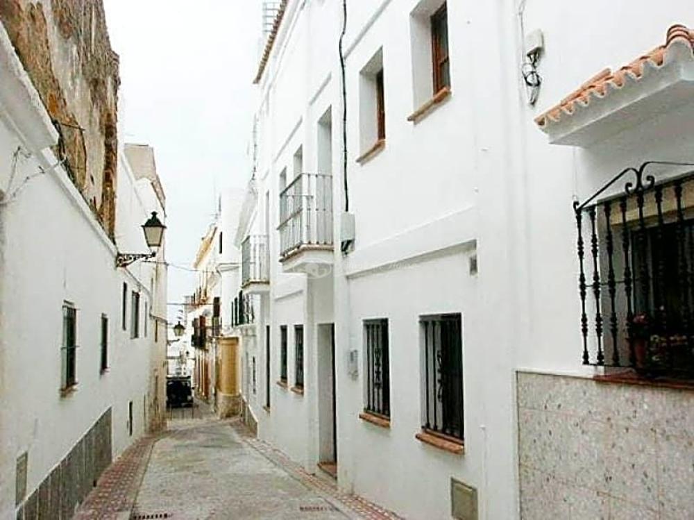 tarifa cádiz villa foto 3840794