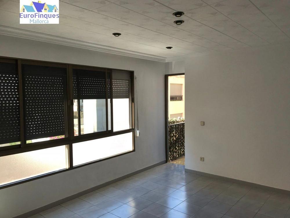 joan alcover-gesa mallorca lägenhet foto 3845547