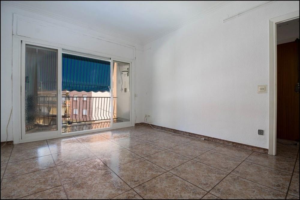 sitges barcelona lägenhet foto 3844442