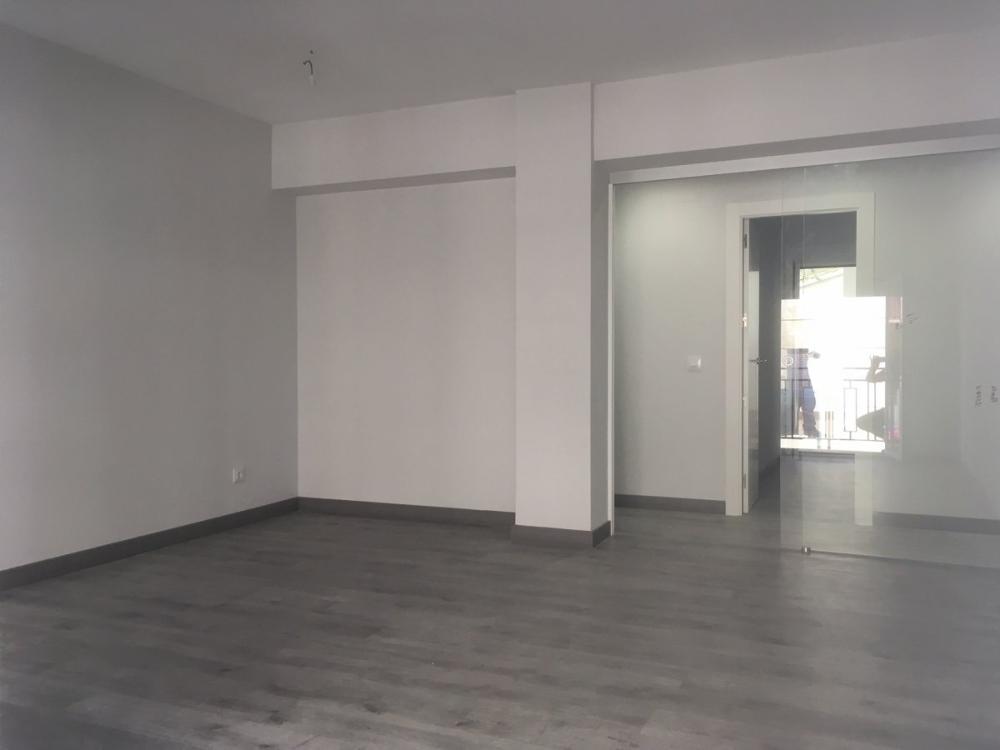 san bernardo-carmelitas salamanque appartement photo 3843997