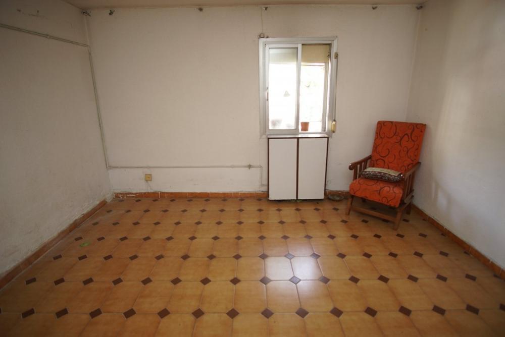 nou barris-verdum barcelona lägenhet foto 3839889