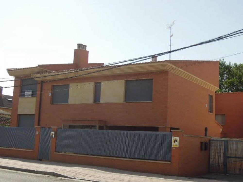 cano argales valladolid villa foto 3842860
