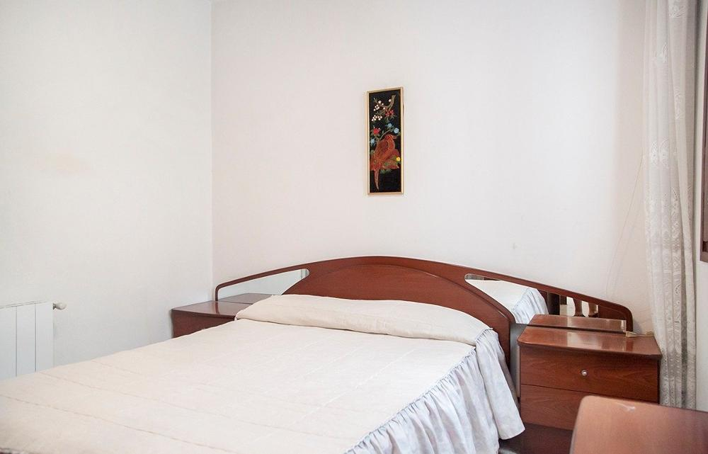 eixample-sant antoni barcelona piso foto 3846791