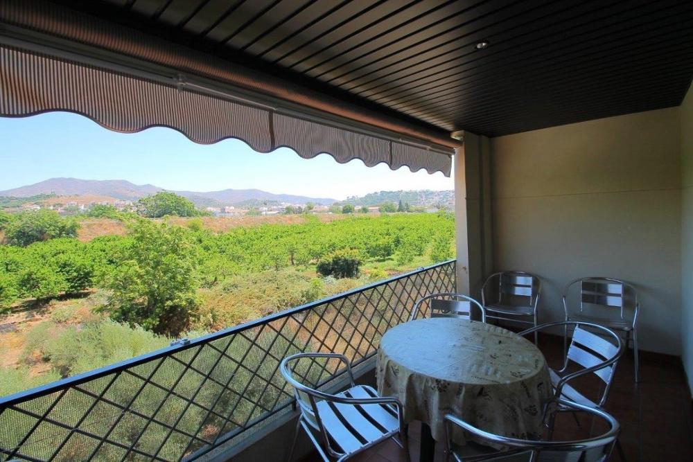 almuñécar granada lägenhet foto 3843769