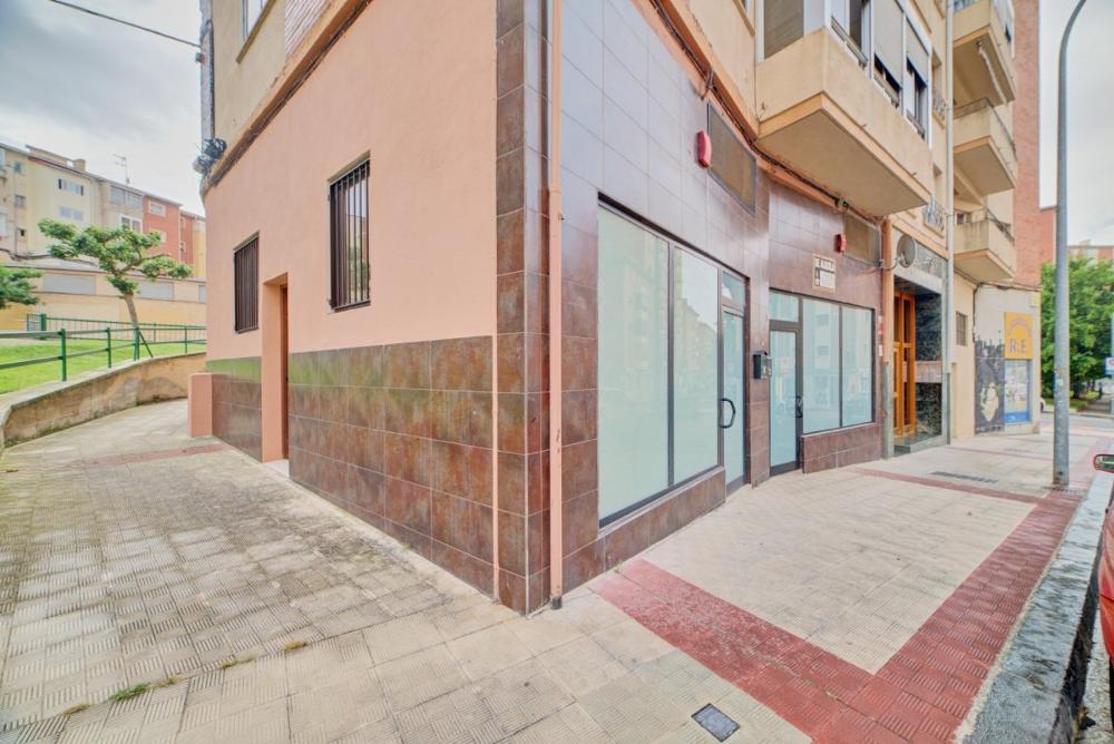 lezkairu-lezcairu navarra lägenhet foto 3845047