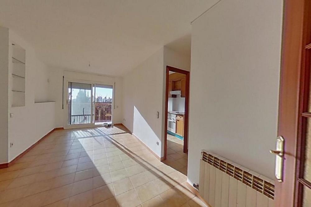 cirera barcelona lägenhet foto 3846198