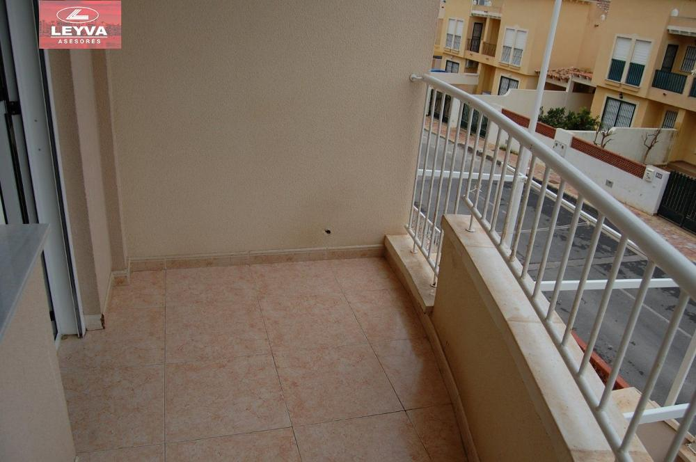 puerto de mazarrón murcie appartement photo 3831153