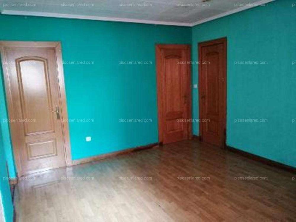 poblats maritims el grau valencia piso foto 3838492