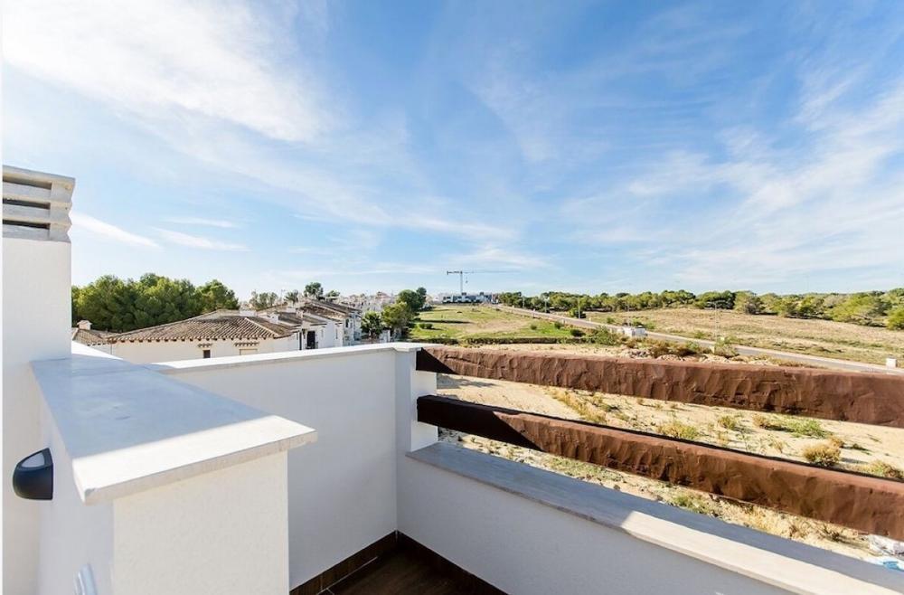 los balcones alicante hus foto 3846455