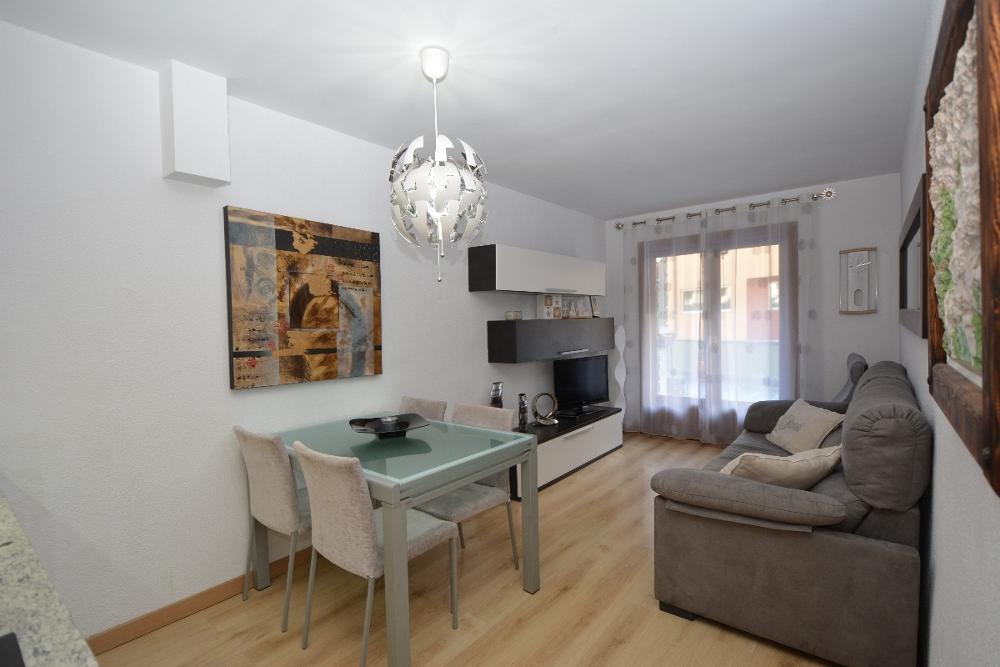 encamp andorra lägenhet foto 3840883