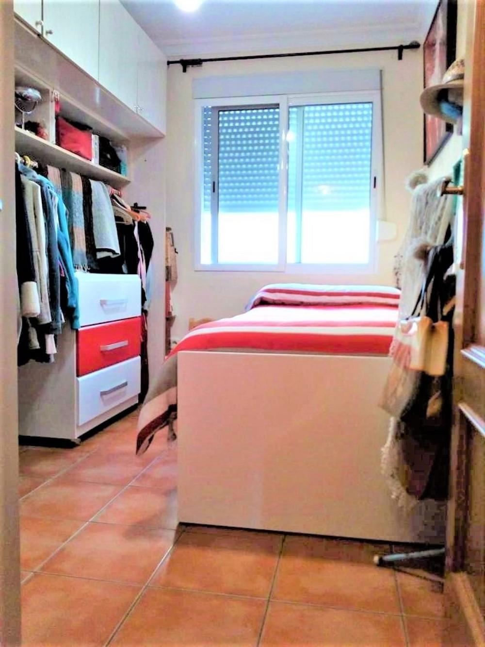 estepona málaga lägenhet foto 3835757