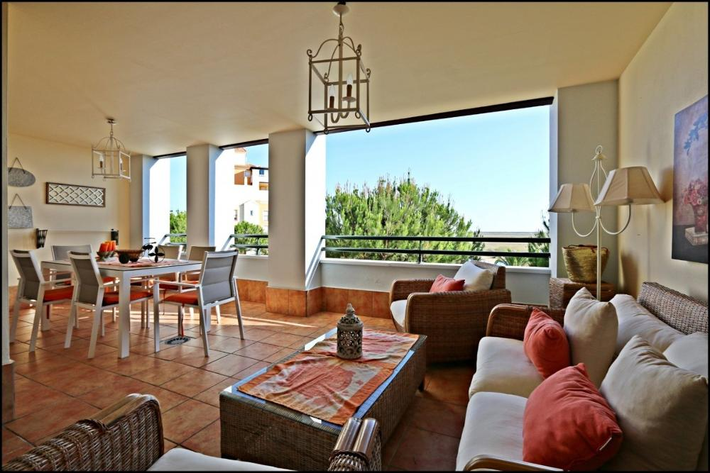 ayamonte huelva Wohnung foto 3835586