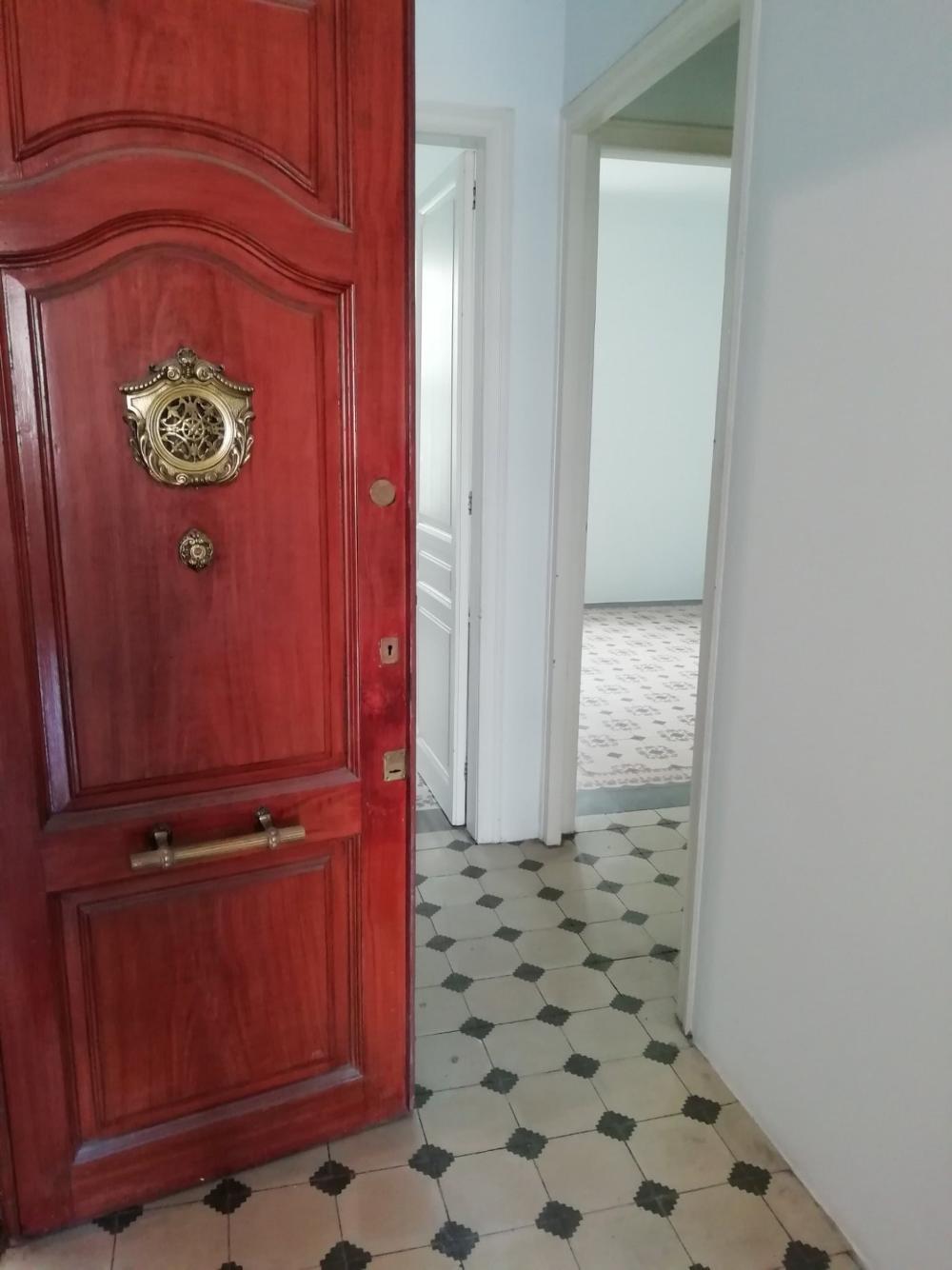 eixample-sant antoni barcelona piso foto 3838446