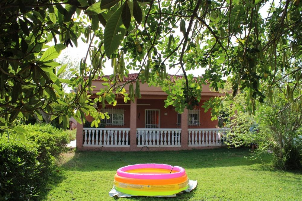 vilamarxant valencia villa foto 3846896