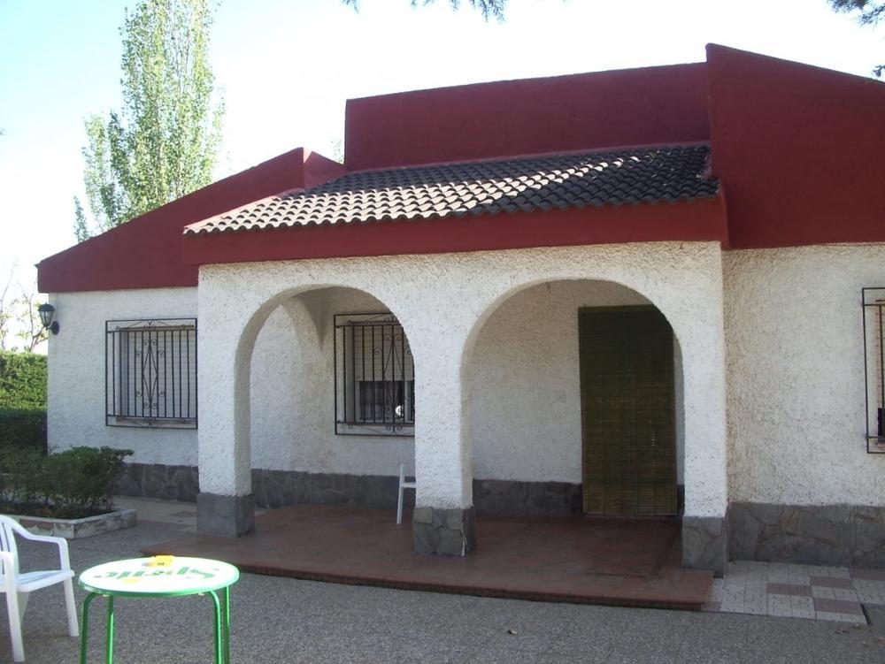 el padul granada villa foto 3836949