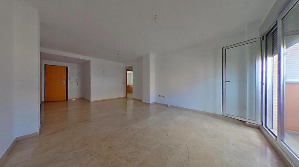 oliva valencia lägenhet foto 3836264