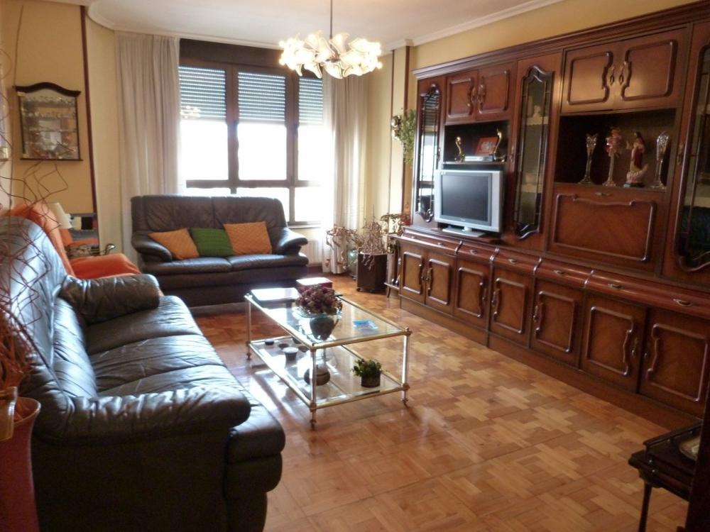 torrelavega cantabria apartment foto 3845605