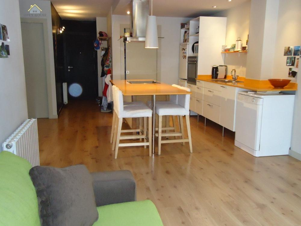 encamp andorra appartement photo 3845002