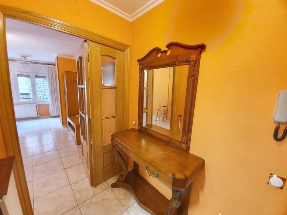 encamp andorra lägenhet foto 3840892