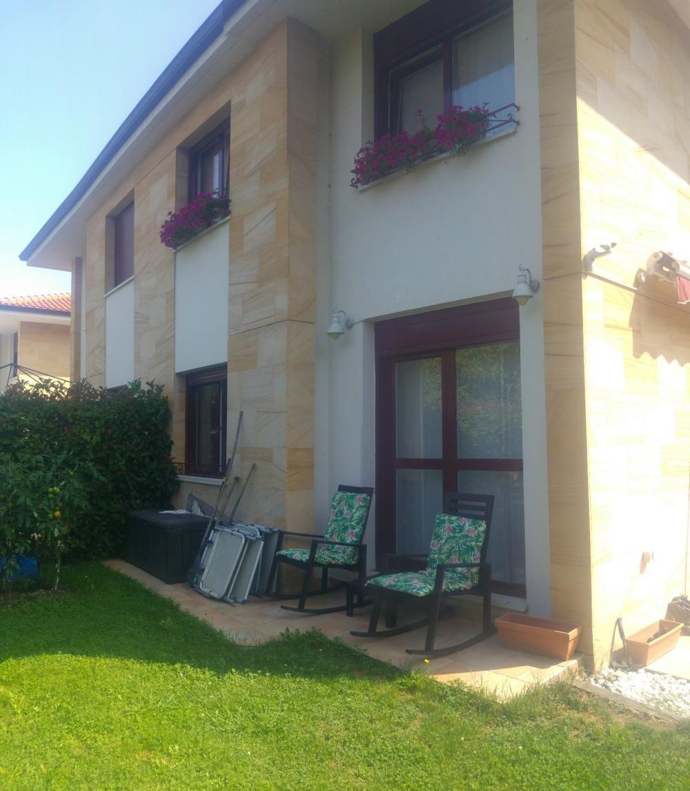 la concha cantabria villa foto 3844181