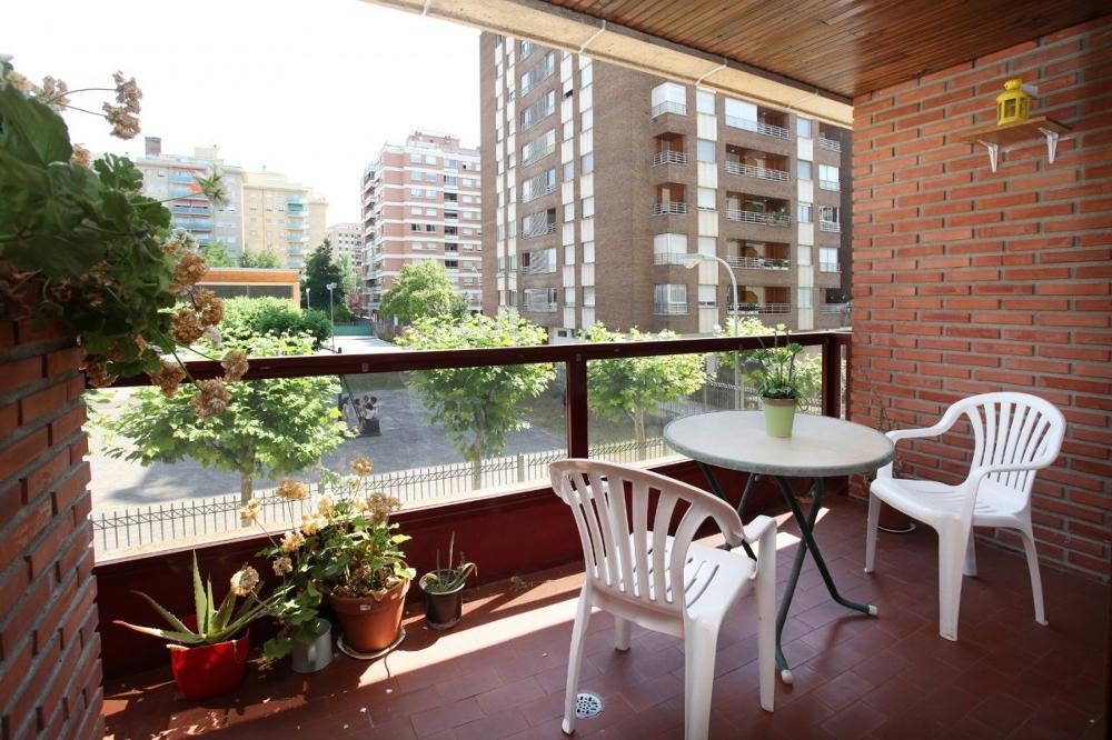 azpilagaña navarra appartement photo 3837775