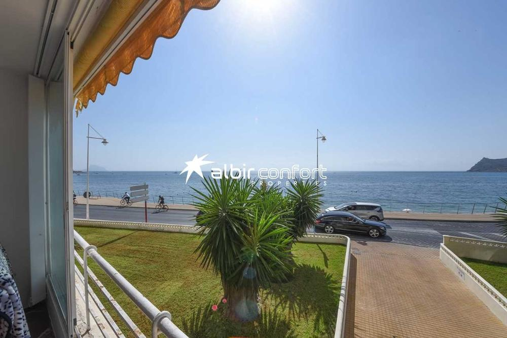 altea alicante lägenhet foto 3847770