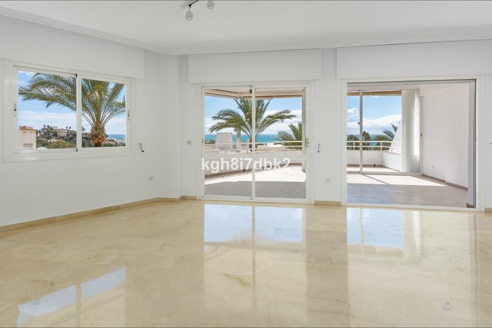 benalmádena málaga lägenhet foto 3847600