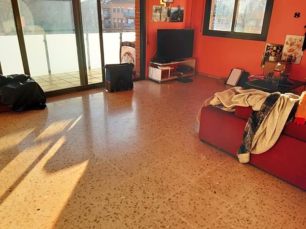 vilafranca del penedès barcelona apartment foto 3855694