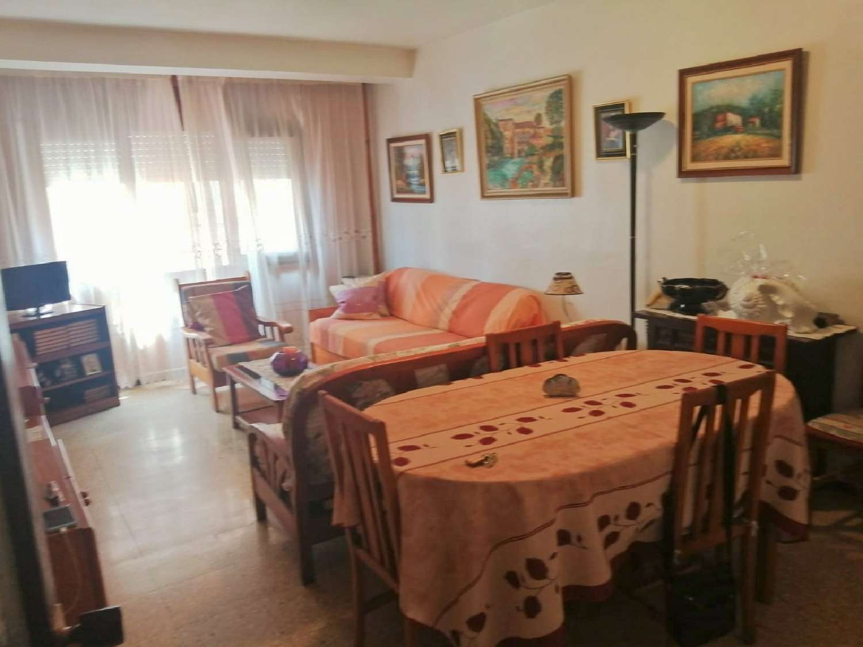 palamós girona lägenhet foto 4198256