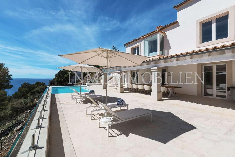 andratx majorca villa foto 4173357
