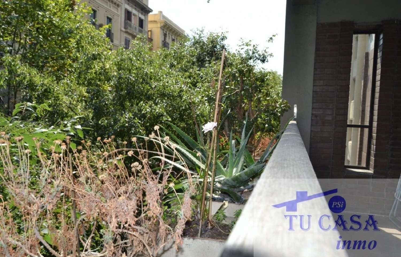eixample-esquerra baixa de l'eixample barcelona piso foto 4209148
