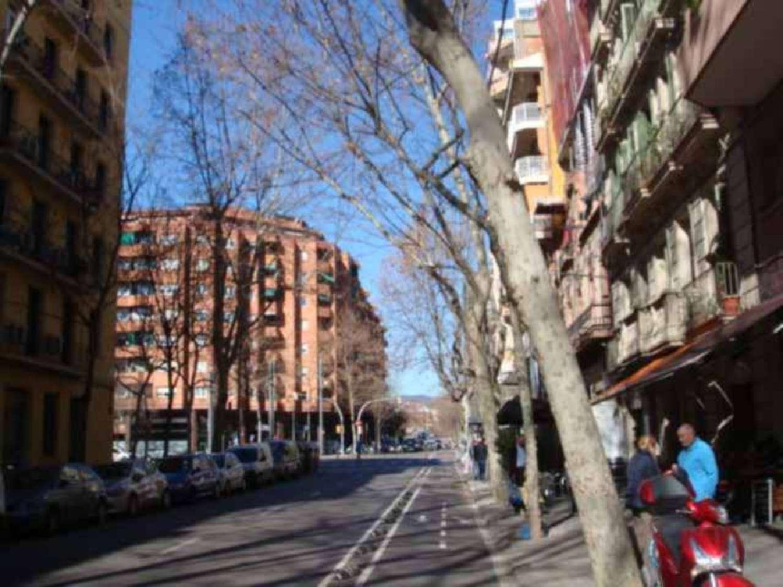 sant martí-el poblenou barcelona piso foto 4184741