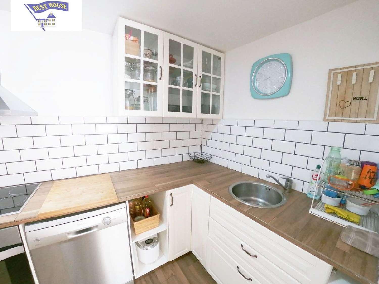 ferreries menorca apartment foto 4199346