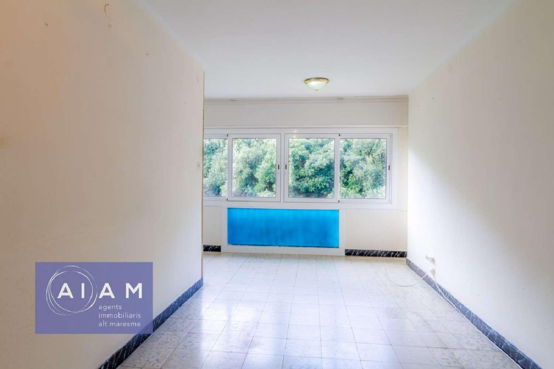 calella barcelona lägenhet foto 4176840