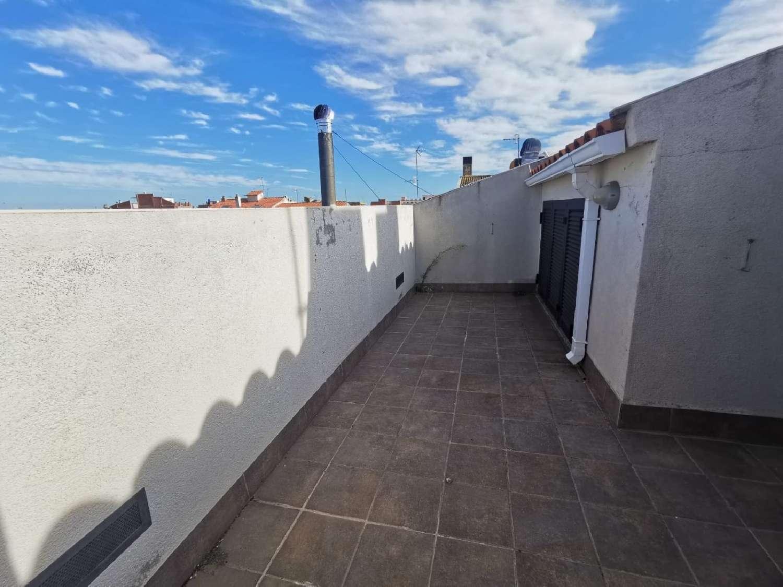 malgrat de mar barcelona lägenhet foto 4176962