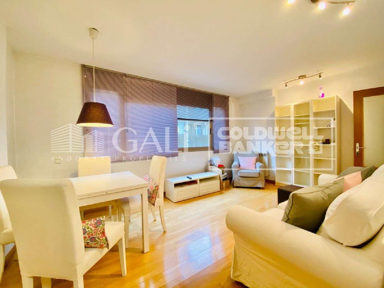 andorra la vella andorra appartement photo 4203371