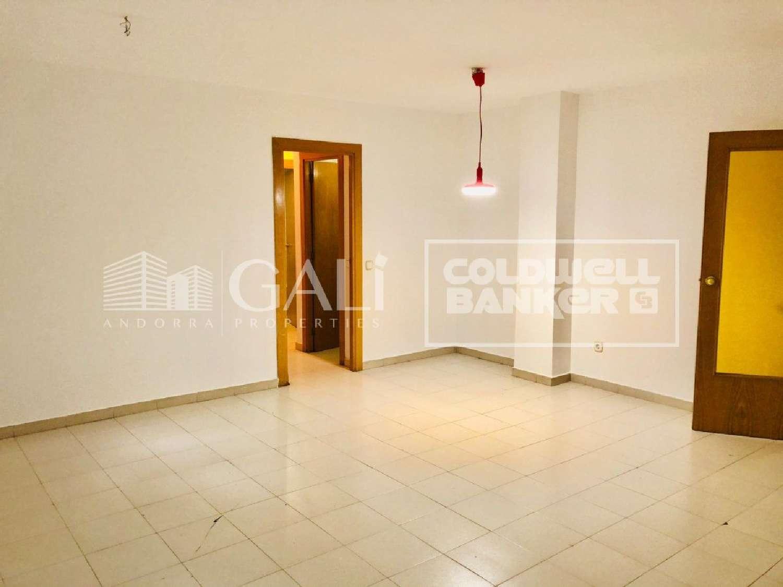 sant julià de lòria andorra appartement photo 4203372
