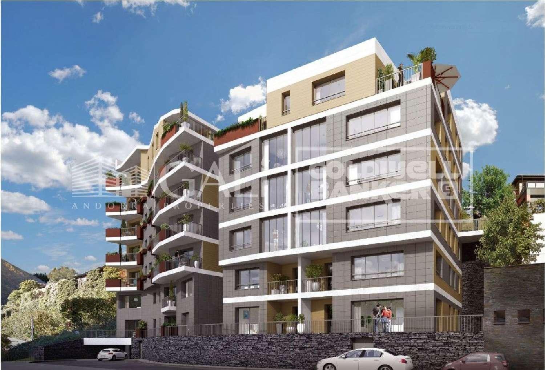 escaldes-engordany andorra appartement photo 4203375
