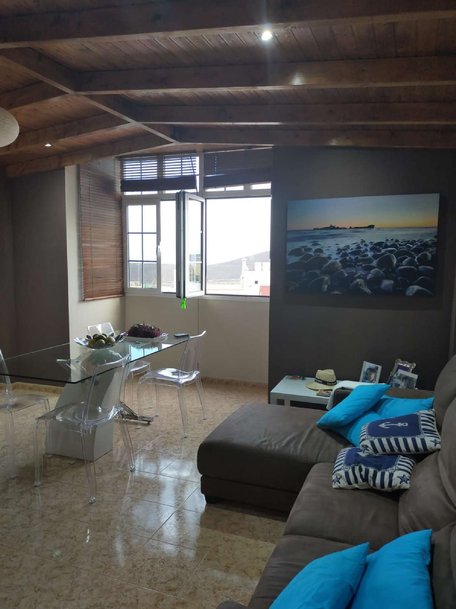 ingenio gran canaria appartement photo 4209357